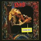 Dio : Dio's Inferno - The Last in Live CD 2 discs (2006) FREE Shipping, Save £s