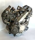 09 10 Ducati Monster 1100 s  Engine