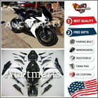 For Honda CBR1000RR 2012-2016 13 14 15 16 Fireblade Bodywork Fairing Kit 1v9 BA