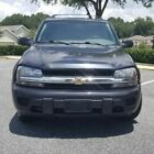 2006 Chevrolet Trailblazer LS 2006 below $6300 dollars