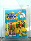 Super Powers Collection Robin 23 back Very niceMoc