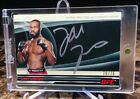 2013 Topps UFC Knockout Trading Cards 39