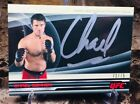 2013 Topps UFC Knockout Trading Cards 46