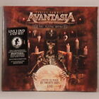 =AVANTASIA The Flying Opera (CD 2011 Nuclear Blast) (SEALED) 2554-2
