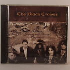 =THE BLACK CROWES The Southern Harmony (CD 1992 Def American)9 26976-2