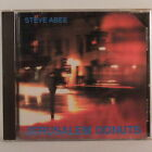 =STEVE ABEE Jerusalem Donuts (CD 1992 New Alliance) NAR CD 087