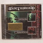 =SENTENCED North From Here (CD 2001 Century Media Records) (NEW SEALED) 7746-2