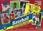 2019 Topps ARCHIVES COMPLETE BASE SET 300 Cards1 300 FREE SHIPPING