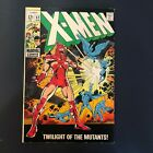 The Uncanny Guide to X-Men Collectibles 28