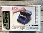 NEW Xyron Permanent Adhesive Refill Cartridge for the XRN500 5 inch 18 feet