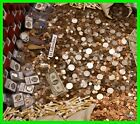 OLD US ESTATE SALE GOLD 999 SILVER BULLION RARE COINS PAPER MONEY MIXED LOT