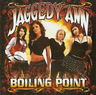Jaggedy Ann - Boiling Point (Producer Phil Rudd AC/DC )