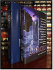 Legacies SIGNED by STEPHEN KING CLIVE BARKER  REMARQUED Cemetery Dance 1 500