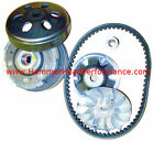 Go kart parts 150cc drive kit complete for 150cc Hammerhead Trailmaster ASW