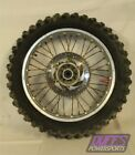 2000 Gas Gas EC250 Rear Wheel Rotor Sprocket Tire