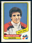 1976-77 O-Pee-Chee WHA Hockey Cards 5