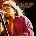 The Johnny Van Zant Collection CD Value Guaranteed from eBay's biggest seller!