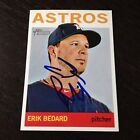2013 Topps Heritage High Number Baseball Cards 37