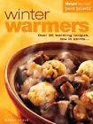 Weight Watchers Winter Warmers Weight Watchers S by Veale Wendy Paperback