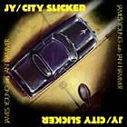 James Young & Jan Hammer CITY SLICKER cd '85(slickers.JY.and.with.STYX)US SELLER