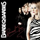 Barbe-Q-Barbies - Borrowed Time *NEW* CD