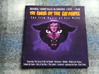 The Curse of the Cat People Roy Webb CD