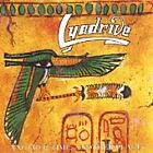 Lyadrive : Another Time, Another Place CD Highly Rated eBay Seller, Great Prices