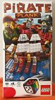 LEGO Pirate Plank (3848) - In Factory Sealed Box