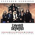 Lynyrd Skynyrd - Extended Versions (CD, BMG) Sweet Home Alabama, Free Bird