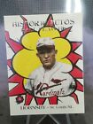 Rogers Hornsby Cards, Rookie Card and Autographed Memorabilia Guide 21
