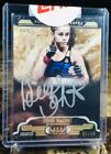 2017 Topps UFC Knockout MMA Cards 63