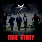 True Story - Vespers Nine (CD New)