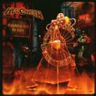 Helloween : Gambling With the Devil CD (2007) Expertly Refurbished Product