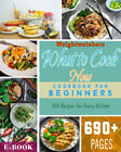 Weight watchers what to cook now 300 recipes for every kitchen PDF