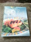 Weight Watchers Miracle Foods More Fruits Veggies Cookbook recipes