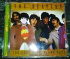 The Beatles,The Lost Pepperland Reel (And Other Rarities) on CD!