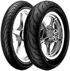 Jialing JH 600 Dunlop GT502 Front Tyre (100/90 -19) 57V