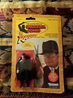 1982 Kenner Raiders Of Lost Ark Toht Action Figure