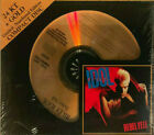 Billy Idol - Rebel Yell  Audio Fidelity Gold CD (HDCD, Remastered, Numbered)