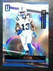T.Y. Hilton Cards and Rookie Card Checklist 17