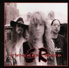 Chigger Redd - Chigger Red (CD New)