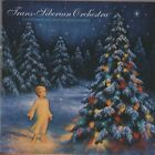 Christmas Eve and Other Stories by Trans-Siberian Orchestra (Cd Sept-2001)