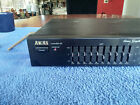 Akai Stereo Graphic Equalizer EA-27