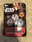 1977 Topps Star Wars Series 3 Trading Cards 11