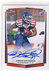 2015 Upper Deck USA Football Cards 5