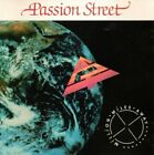 Passion Street : Million Miles Away CD Highly Rated eBay Seller, Great Prices