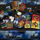 Harry Potter Birthday Party Supplies See Selections