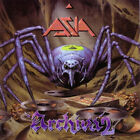 ASIA, ARCHIVA 2, 12 TRACK CD ALBUM FROM 1996, (MINT)