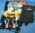 Bushnell Imageview Binocular With Built In Digital Camera Model  11 0830