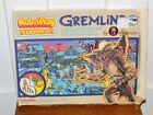 1984 Topps Gremlins Trading Cards 41